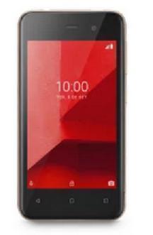 Smartphone Multilaser Tablet-Mini E Lite 16GB NB764 (Dourado)
