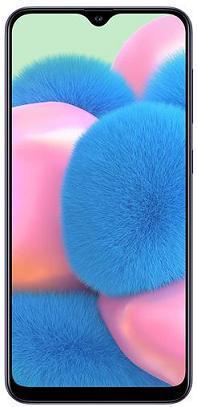 Smartphone Samsung Galaxy A30S 64GB SM-A307GT/DS (Violeta)