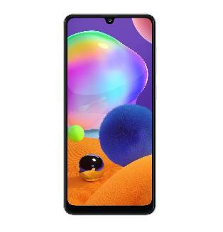 Smartphone Samsung Galaxy A31 128GB SM-A315G/DSL (Branco)