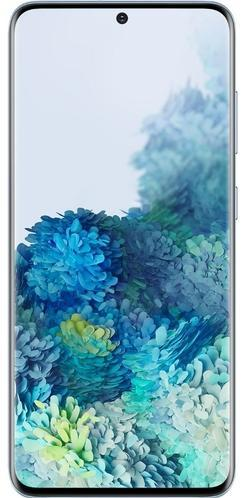 Smartphone Samsung Galaxy S20 128GB SM-G980F/DS (Cloud Blue)