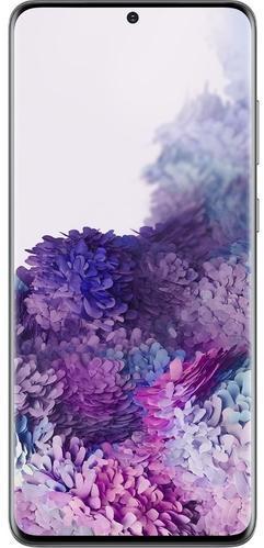 Smartphone Samsung Galaxy S20+ 128GB SM-985F/DS (Cosmic Gray)