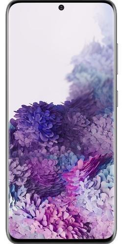 Smartphone Samsung Galaxy S20 128GB SM-G980F/DS (Cosmic Gray)