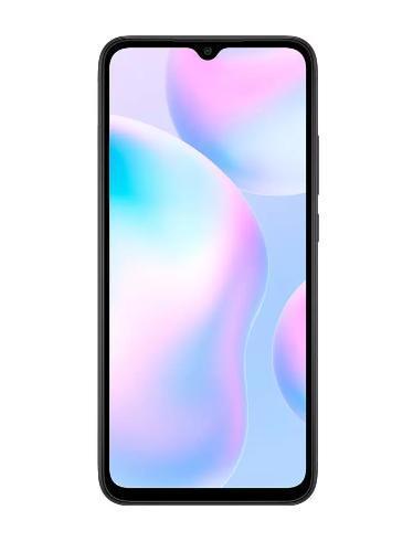 Smartphone Xiaomi Redmi 9A 32GB CX298CIN (cinza)