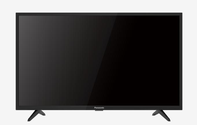 Televisor Led 32