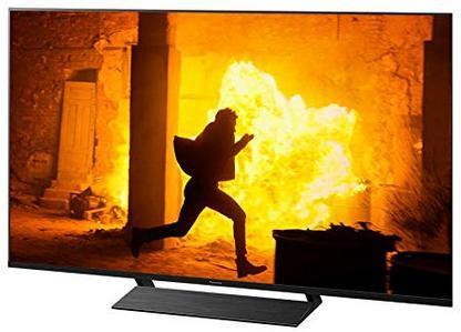 Televisor LED 4K 58