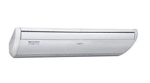 Unidade Interna Evaporadora Piso/Teto 57.000 Btus Springer 42XQW60S5