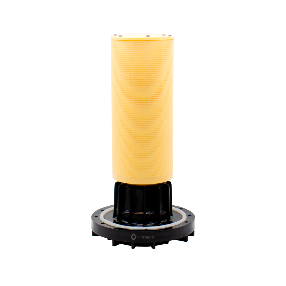 CREPINA SUP.  H173L1 P/ TANQUES DE DIAM. 40