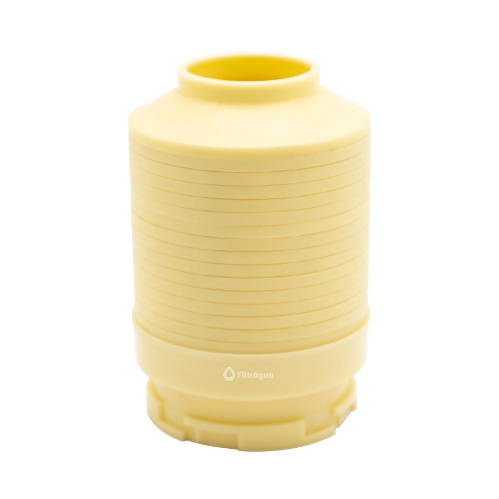 CREPINA SUP.  H2809-1 P/ TANQUES DE DIAM. 06