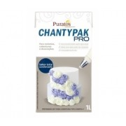 CHANTILLY CHANTYPAK PRO 1L PURATOS