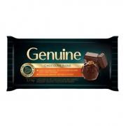 CHOCOLATE BARRA BLEND GENUINE CARGILL