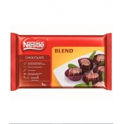 CHOCOLATE BLEND 1KG NESTLÉ
