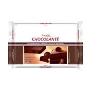 CHOCOLATE CHOCOLANTE MEIO AMARGO  1KG PURATOS