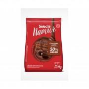 CHOCOLATE EM PÓ 50% 1KG SELECTA