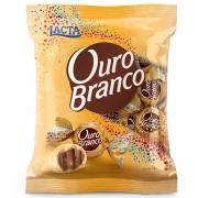 CHOCOLATE OURO BRANCO 1KG LACTA