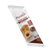 CREMFIL CLASSIC CHOCOLATE 1,05KG PURATOS