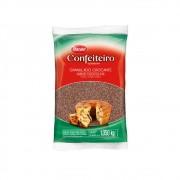 GRANULADO CHOCOLATE CROCANTE 1,050KG HARALD