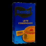 LEITE CONDENSADO UHT 395G ITAMBÉ
