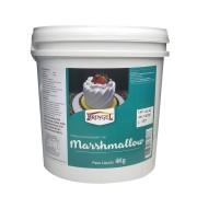 MARSHMALLOW PRONTO BRINGEL  4 KG