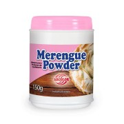 MERENGUE POWDER 150G ARCOLOR
