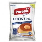 PURELAC CULINÁRIO 1KG TANGARÁ