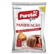 PURELAC PANIFICAÇÃO 1KG TANGARÁ