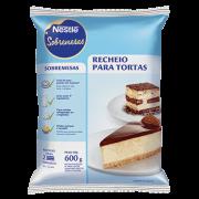 RECHEIO PARA TORTAS 600G NESTLÉ