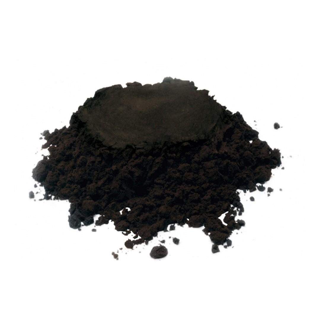 CACAU EM PO BLACK CALLEBAUT 1KG