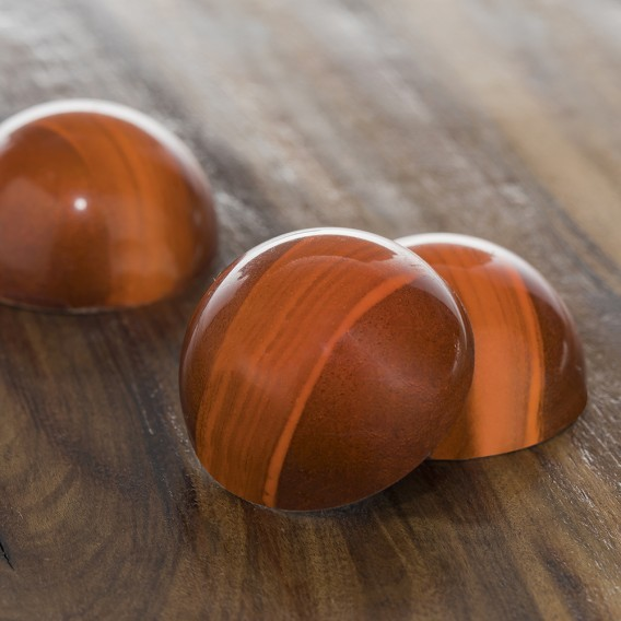 CHOCOLATE EM BARRA BLEND 2,1KG SICAO