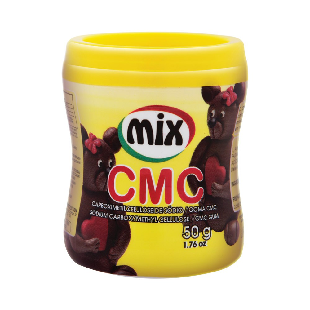 CMC 150G MIX