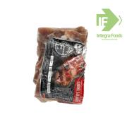 Carne Salgada Pernil/Paleta +- 0,700 gramas