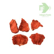Coxao mole - pct 01k a 02k