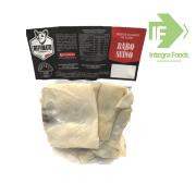 Rabo Salgado C/Suan +- 0,700 gramas