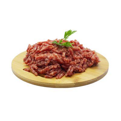 Carne moída - patinho