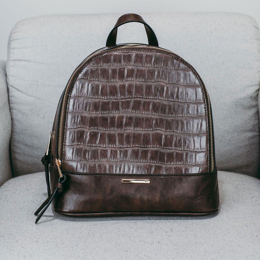 Bolsa Mochila 45052