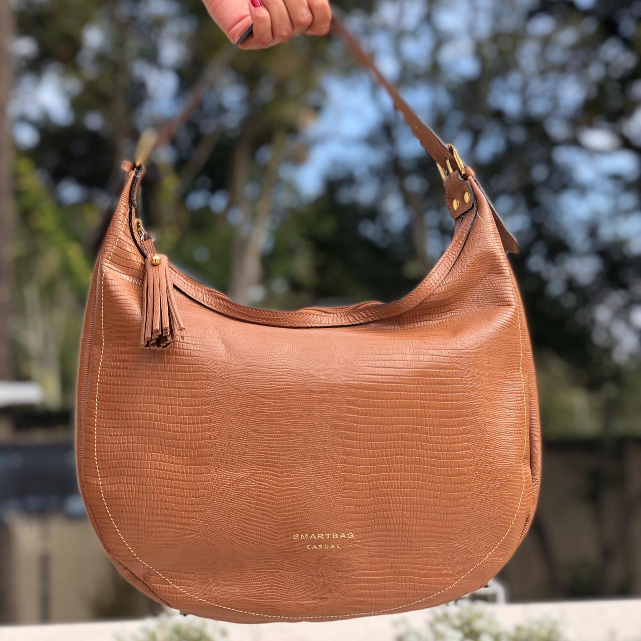 Bolsa Couro 75286