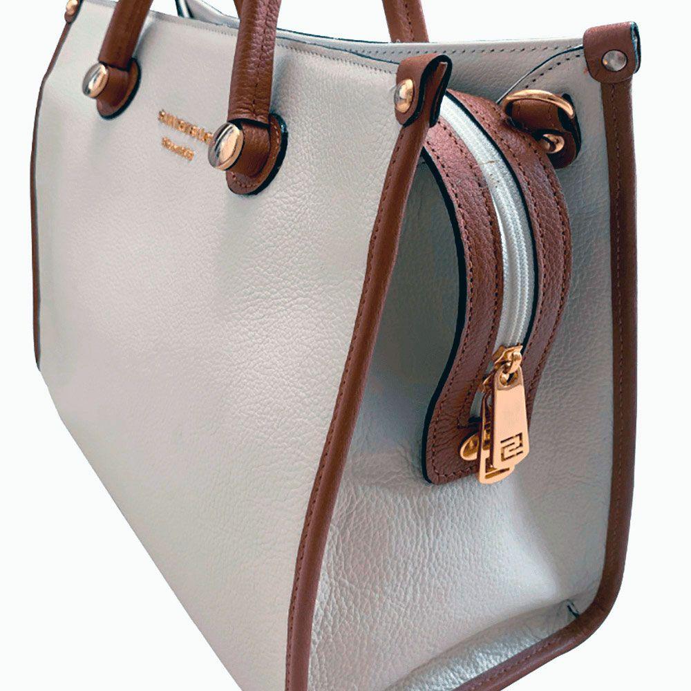 Bolsa Couro 77032