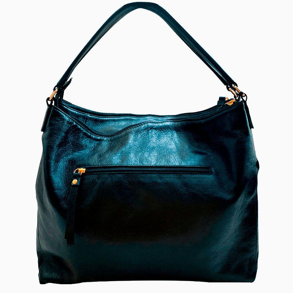 Bolsa Couro 77071