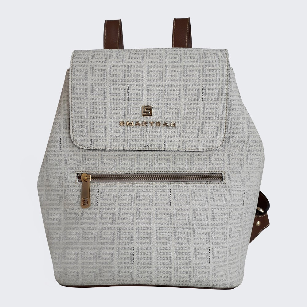 Bolsa Monograma 86085