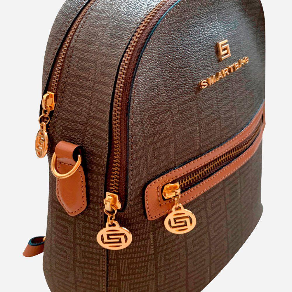 Bolsa Monograma 86102