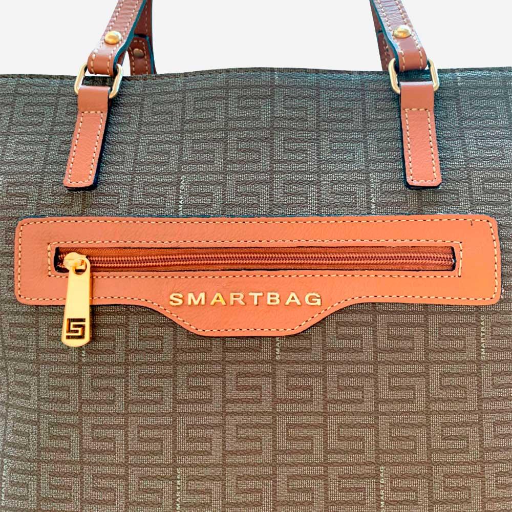 Bolsa Monograma 86116