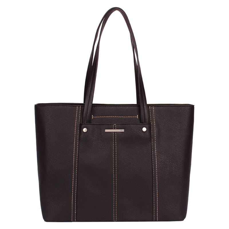 Bolsa Shopping Bag 45034