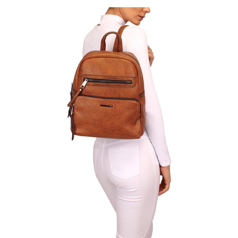 Bolsa Mochila 45017