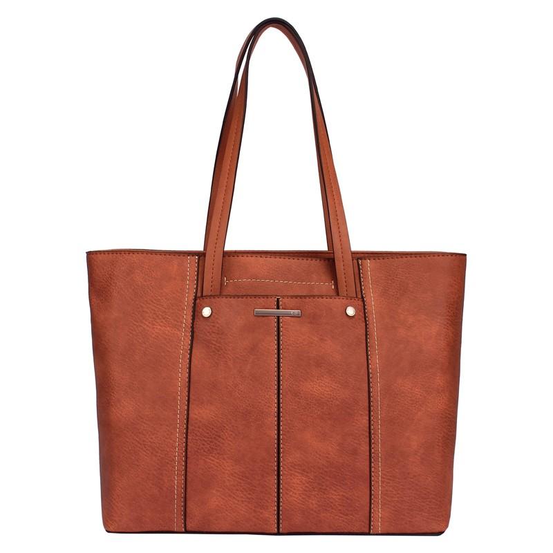 Bolsa Shopping Bag 45034