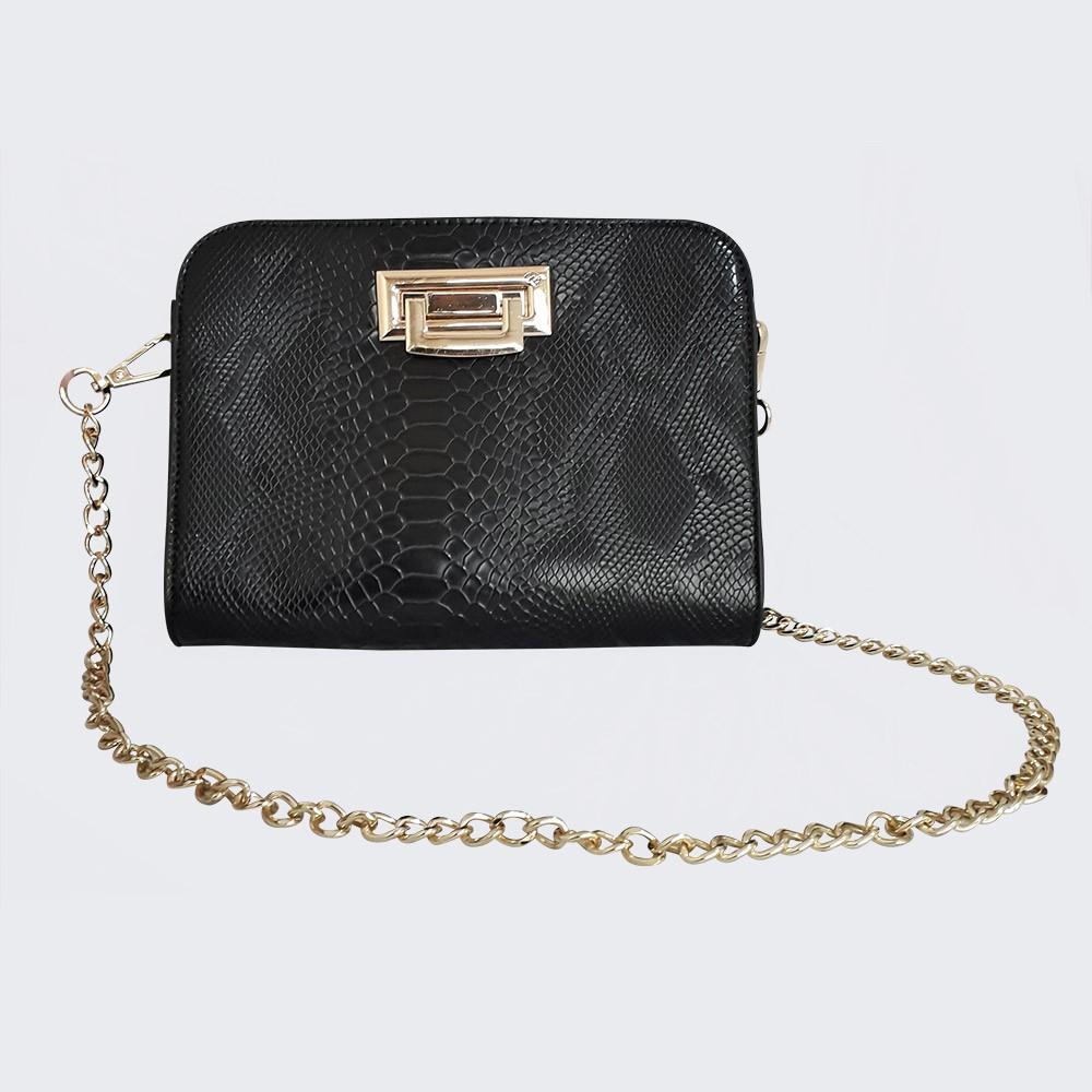 Bolsa Clutch 45109