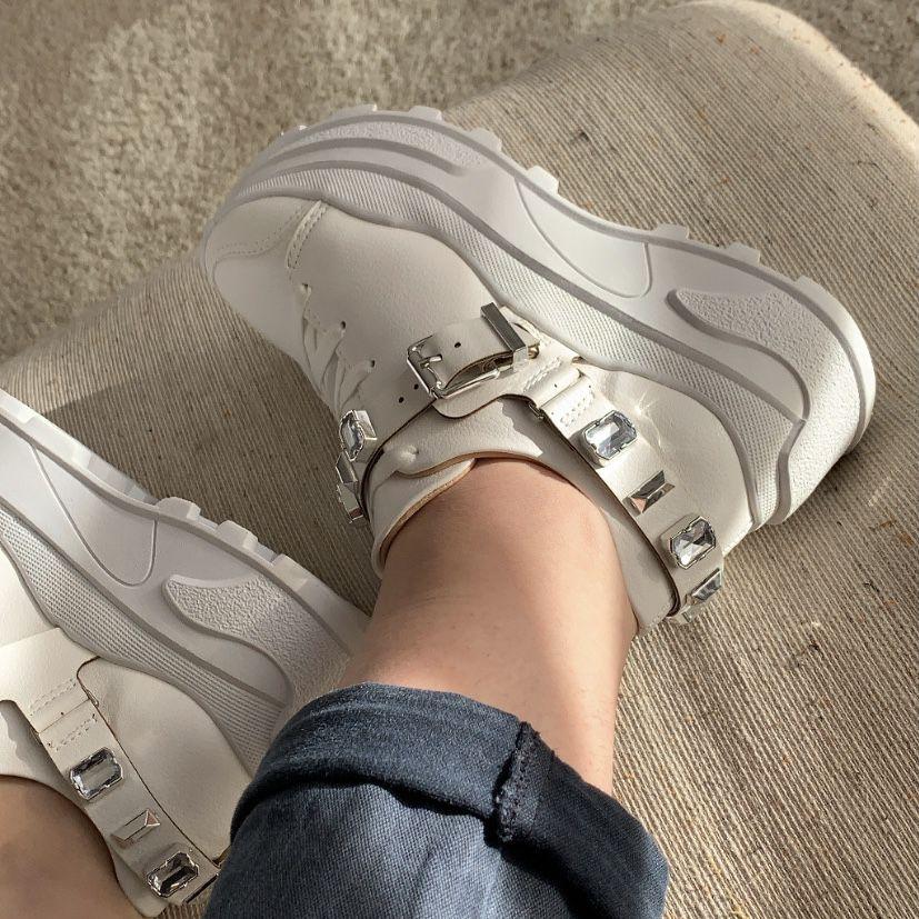Sapato sapatênis 779261370