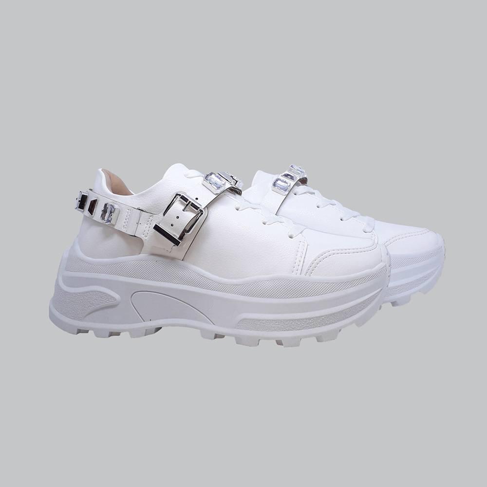 Sapato sapatênis Chunky 779261370