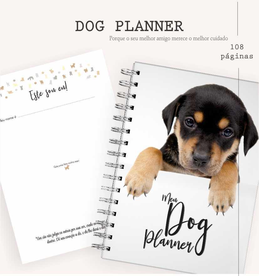Agenda do Pet