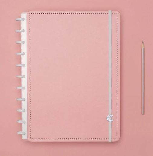 Caderno Inteligente A5