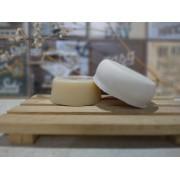 Kit de Shampoo e Condicionador Fortificante