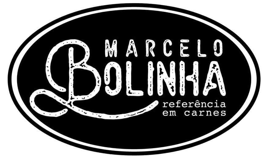 www.marcelobolinha.com.br